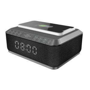 Ρολόγια - Ξυπνητήρια